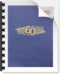 1942-2002 Kalender