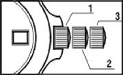 Vostok Manual